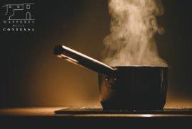 Ricette invernali, senti il profumo dei nostri prodotti!